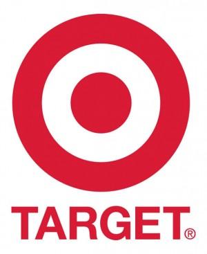 Target LARGE