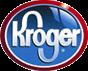 banner_logo_header