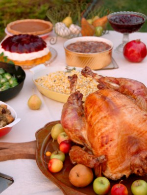thanksgiving_feast