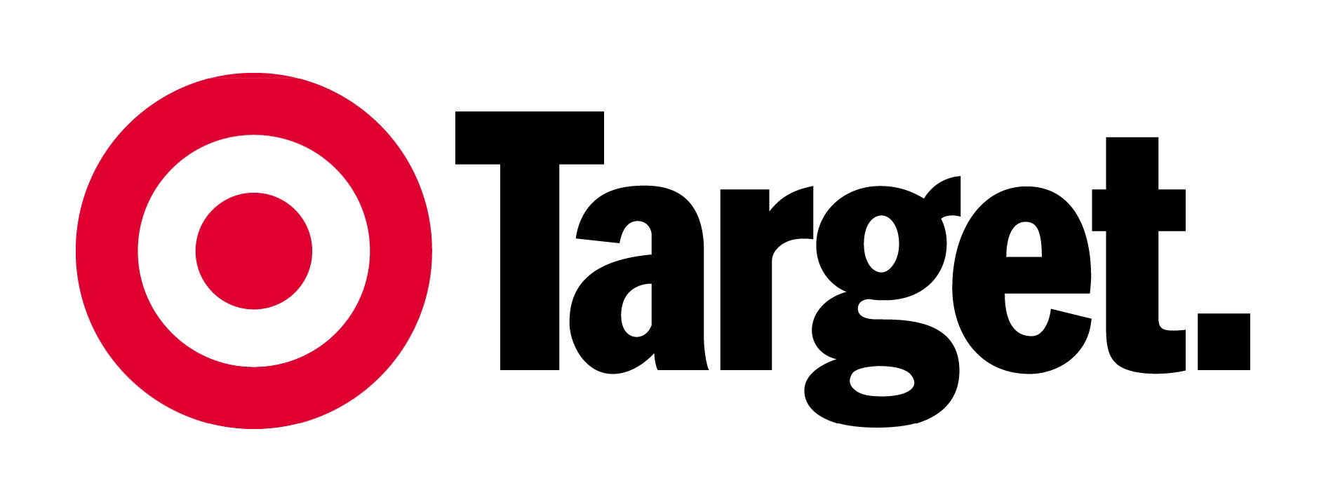 closer live 1 target logo