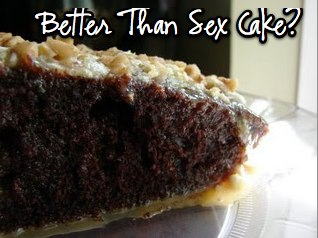 better-sex-cake-in-your-face-cock-shots