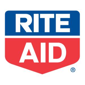 Rite Aid Black Friday Ad Deals 2013