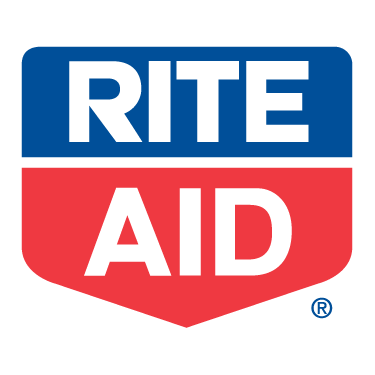 Rite Aid Black Friday Ad Deals 2013