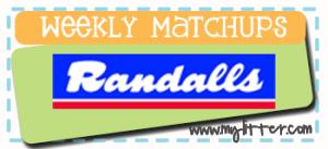 MLweeklymatchupsRANDALLS-300x137