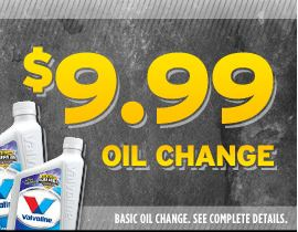Oil Change Prices Near Me >> Ntb 9 99 For Oil Change Tire Rotation And More Mylitter One