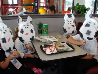 photo relating to Printable Cow Spots Chick Fil a known as Chick-Fil-A Cow Appreciation Working day! Costume Which includes A Cow Attain