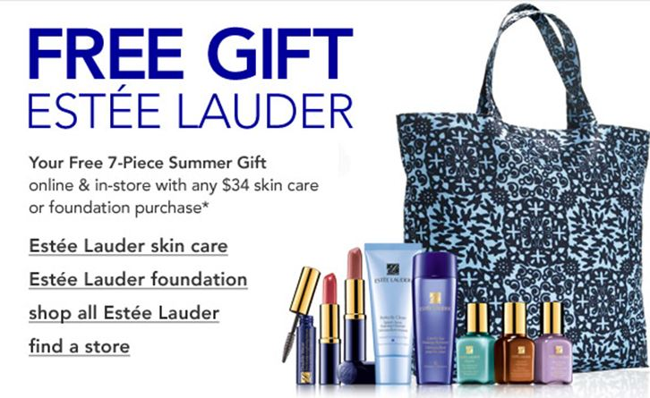 Estee-Lauder-FREe-7-pc.-gift-with-a-34.00-Purchase
