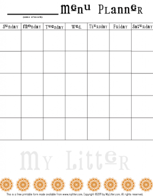 Free Printable Sheets Mylitter One Deal At A Time - Free-printable-sheets