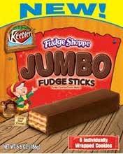 http://mylitter.com/wp-content/uploads/2011/08/Keebler-fudge-shoppe.jpg