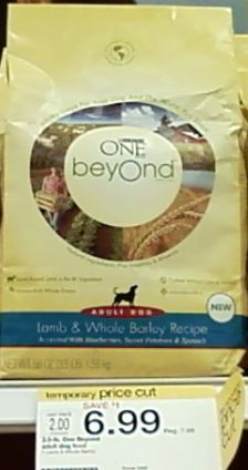purina-one-beyond1