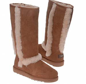 where can you buy uggs on sale