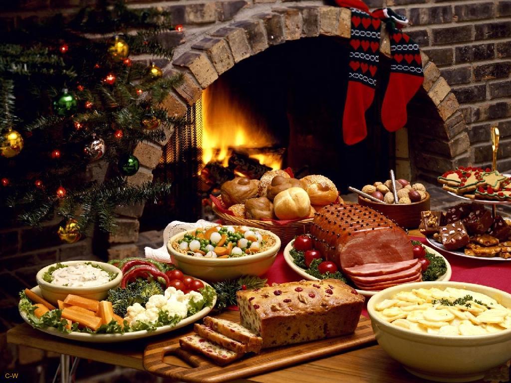 christmas dinner for one m&s