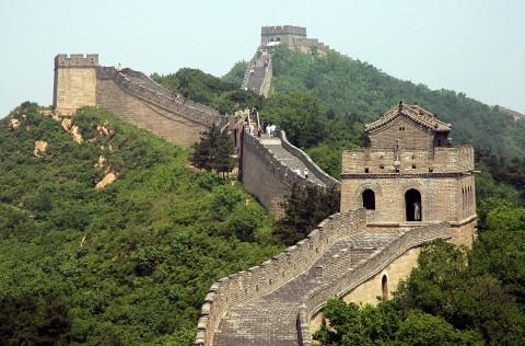 Great-Wall-China-4