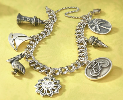 James avery discount coupon