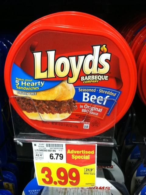 Lloyds coupons