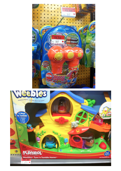 Walmart Toys Clearance : Walmart more toy clearance