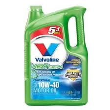 Hot autozone 6 coupon 20 rebate on valvoline oil awesome deal ok so grab your husbands and show them that there are coupons for cool stuff plus we have a really interesting situation going on here solutioingenieria Images