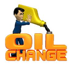 Deals On Oil Changes >> Oil Change Coupons And Deals