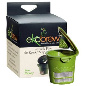 amazon deal of the day make your own k cups mylitter