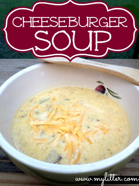 cheeseburger-soup-recipe-