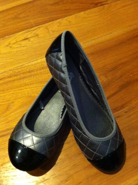 70e93ef43 Quality Vs. Low Cost + Shipping   Good Church Shoes  - MyLitter ...