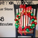 Christmas-Wreath-from-Dollar-Store-1-Medium-1024x688