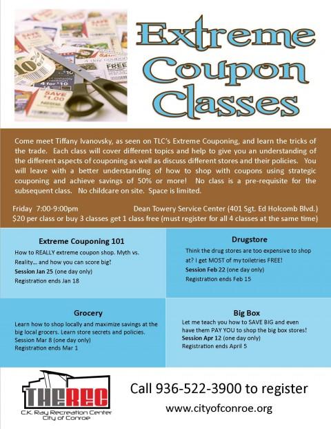 Discount coupons for splashtown in houston tx