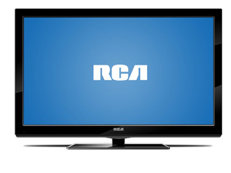 Walmart TVs. Electronics TV & Video Projectors & Accessories (2,) TV Accessories (2,) Media Players () Televisions () (2) sale Sale Alert See at Walmart. CONNEXITY. RCA RCA 55