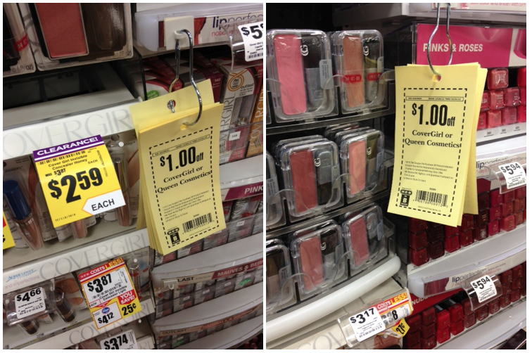 photograph relating to Heb Printable Coupons titled HEB: Yellow \