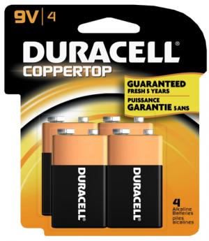 duracell battery amazon