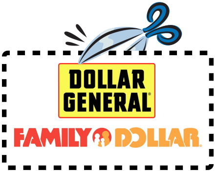 dollar general matchups