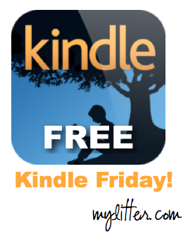 free kindle books to download