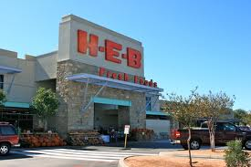 HEB change coupon policy 2013