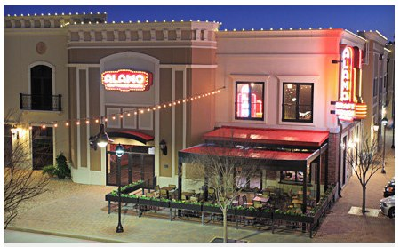 Alamo-Drafthouse-Cinema-Deal-of-the-Day-