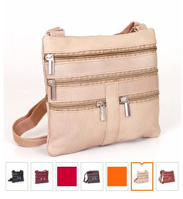 Leather Bag Amazon