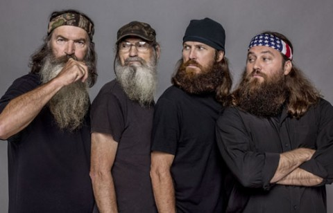 Duck dynasty tour 2013 schedule | informationdailynews.com, Picturs of