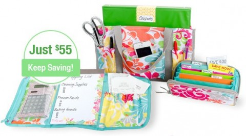 Thrity One Coupon Bundle Bags