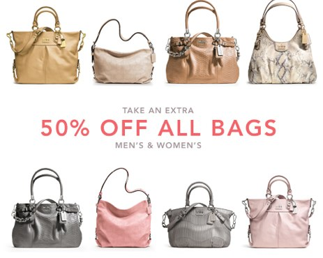 coach factory outlets online sale hzdk  coach outlet online