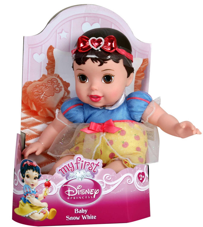 Baby Disney Princess Movie Games ! Disney Princesses Baby ...  |Baby Disney Princess