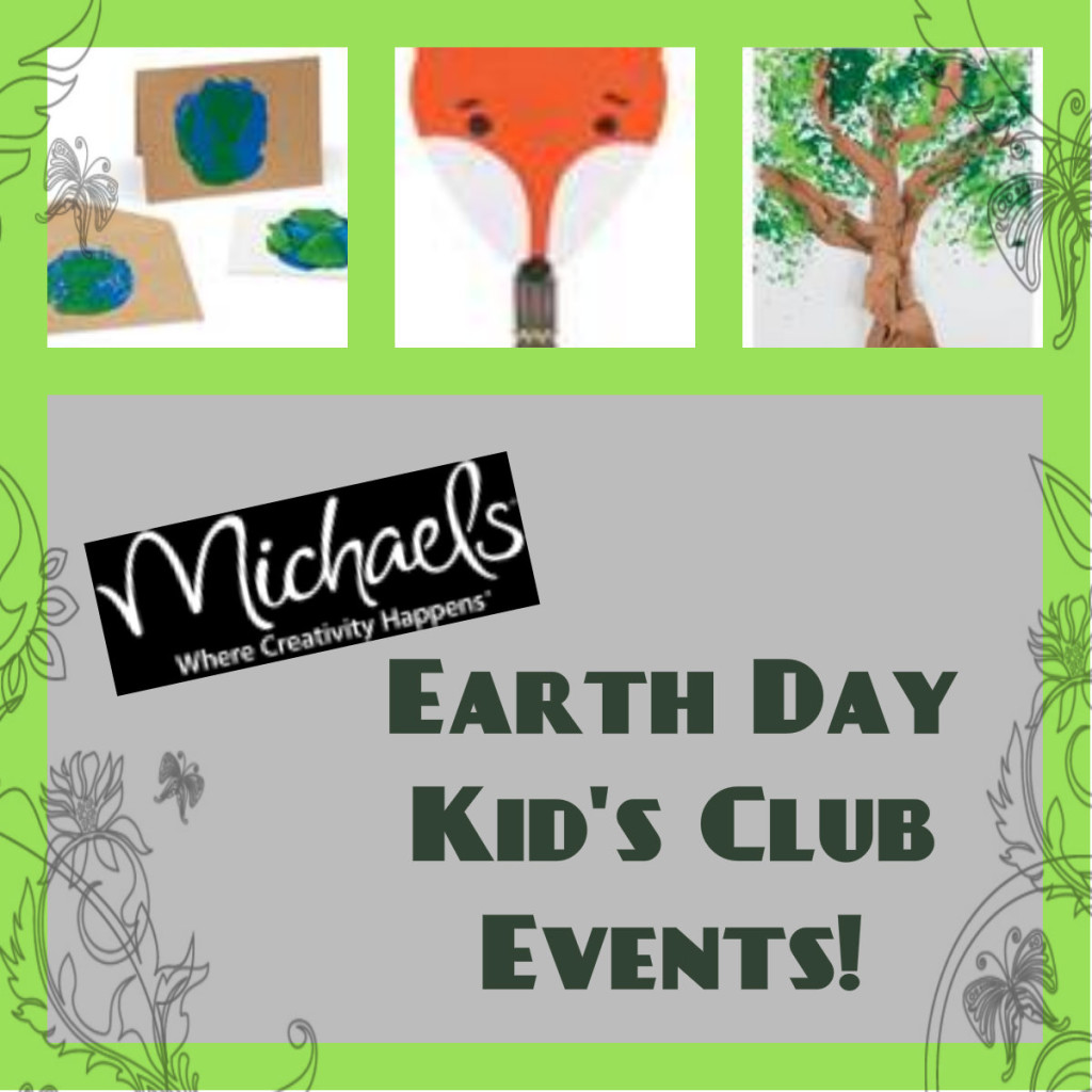 michaels-earth-day-1024x1024