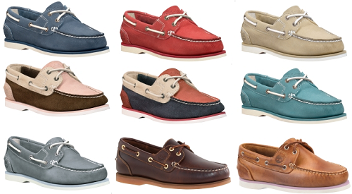 Boat Shoes 1.0 for Windows. Ftparmy.com