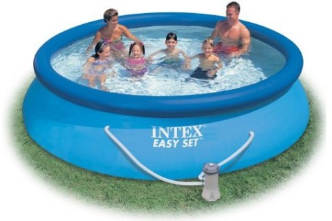 320 · 33 kB · jpeg, How Many Gallons In A 12 Ft Round Intex Pool