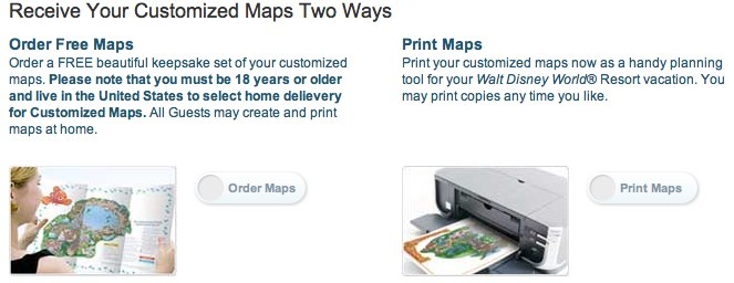 Free Custom Maps To Print Diagrams Get Free Images About World Maps - Free customizable us map
