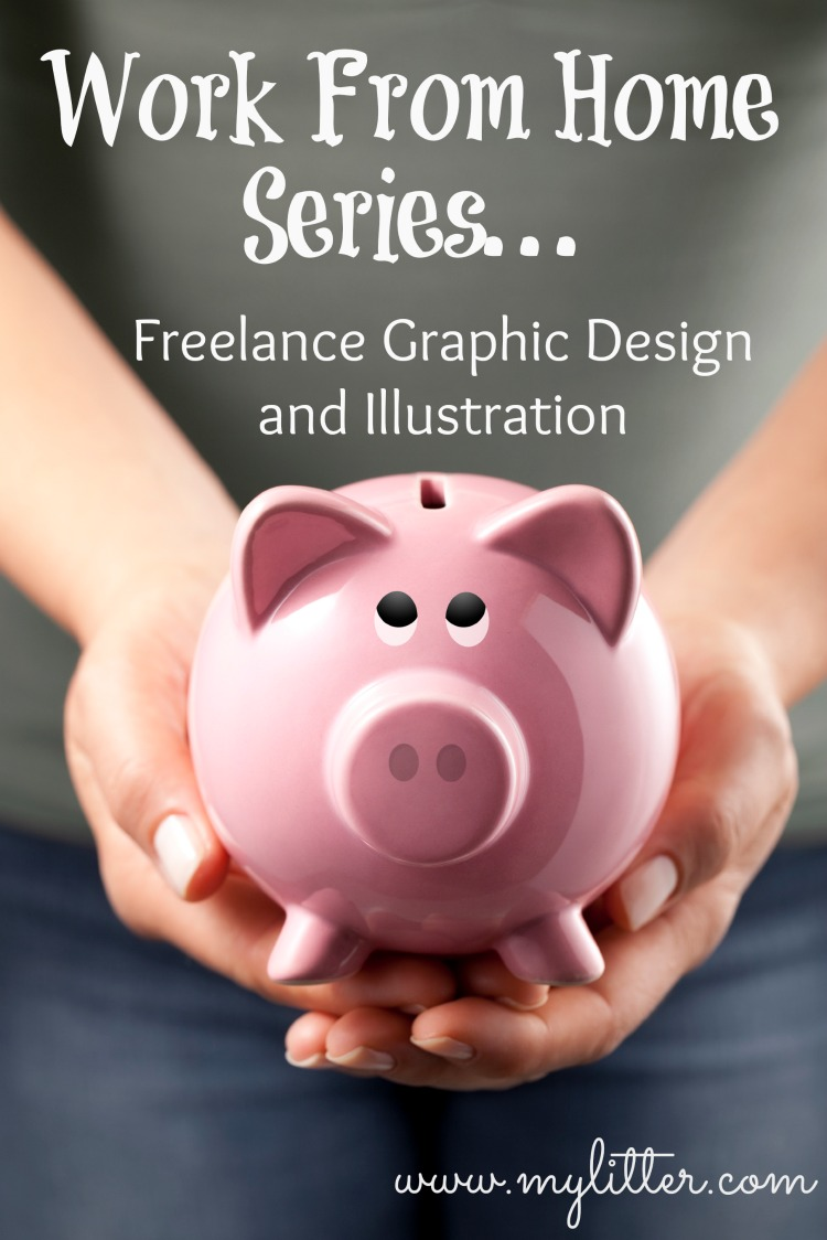 Graphic design freelance work from home home design and style - Work from home graphic designer ...