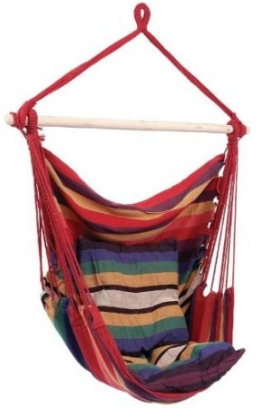 while     amazon  hanging hammock chairs for father u0027s day    mylitter   one      rh   mylitter