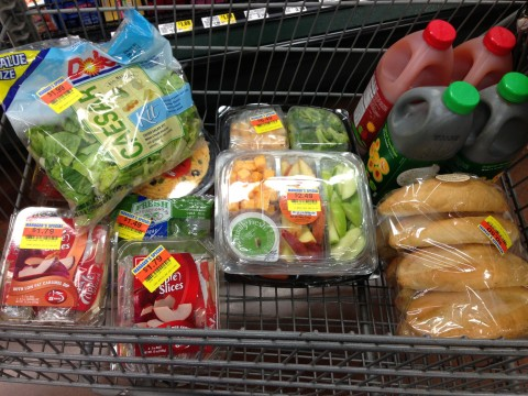 List Of Synonyms And Antonyms Of The Word Kroger Fruit Trays