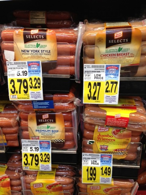 Mayerdelifresh additionally Oscar Mayer Hot Dogs As Low As 1 57 At Kroger additionally Kroger Mega Event Oscar Mayer Hot Dog Deals moreover 21 Adidas Deodorant Body Wash Or Body Spray Coupon 1 47 At Walmart as well Oscar Mayer Coupon 1 Off 2 Oscar Mayer Hot Dogs. on oscar mayer coupons printable 2013