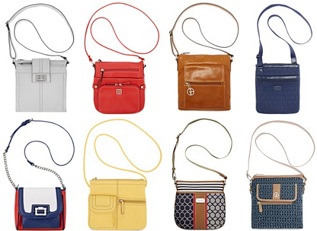Macy S Is Having A Huge On Handbags Many Bags Are Ed Up To 60 Off Plus You Can Save An Extra 20 More With Code Summer At Checkout