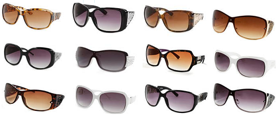 designer glasses for sale  Sunglasses Roundup! Men\u0027s, Women\u0027s, Children
