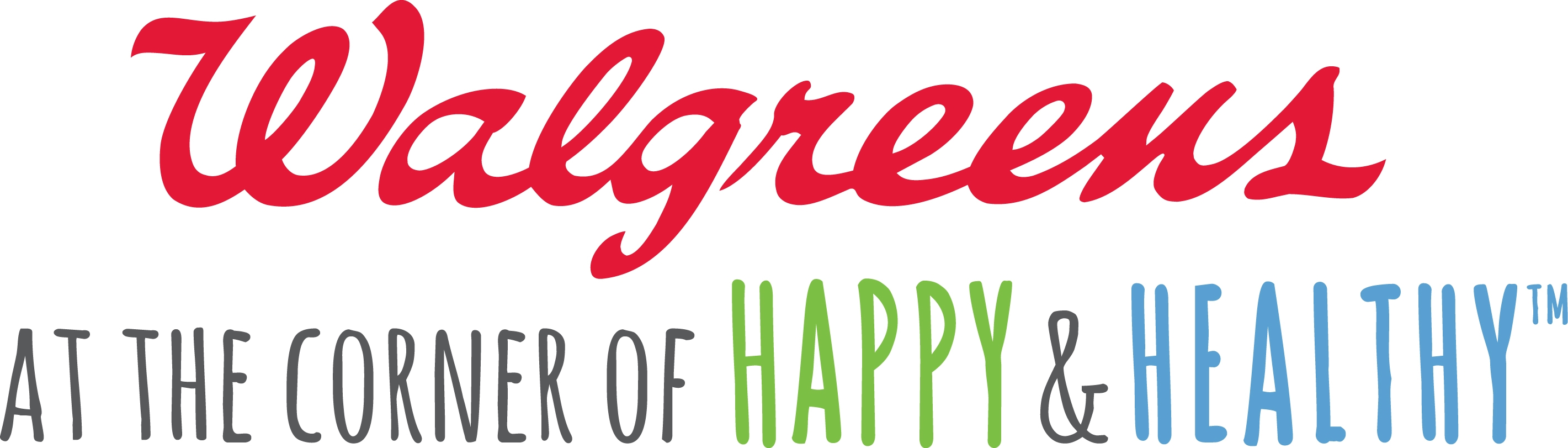 Walgreens Coupon Matchups - MyLitter - One Deal At A Time
